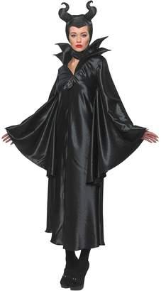 Very Movie Maleficent Adult Costume