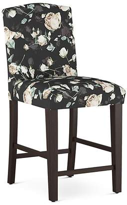 Sparrow & Wren Leighton Counter Stool - 100% Exclusive
