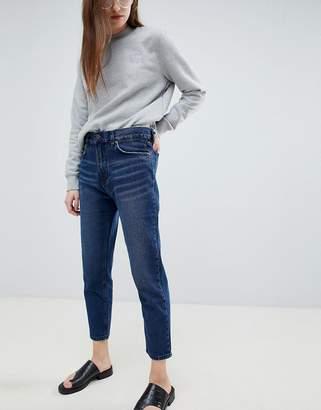 WÅVEN Aki Boyfriend Jeans
