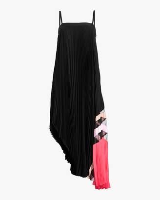 Milly Comb Irene Dress