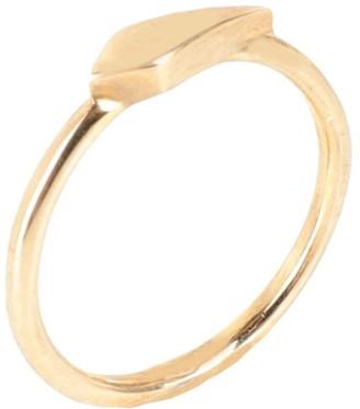Visconti ANNA MAGA Rings - Item 50227279CC