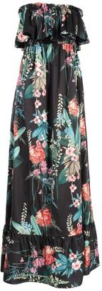 Mariagrazia Panizzi Long dresses - Item 34884071RT