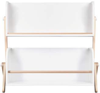 """Babyletto Tally 38.5"""" Storage Bookshelf"""
