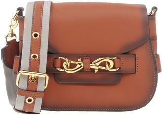Rebecca Minkoff Handbags - Item 45344560HE