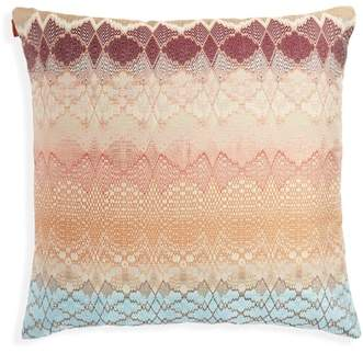 Tbilissi Accent Pillow
