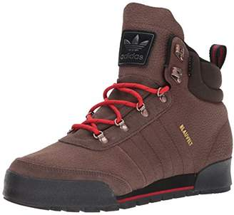 adidas Men's Jake Boot 2.0 Hiking