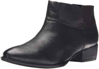 Seychelles Women's Snare Boot
