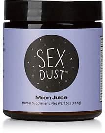 Moon Juice Women's Sex Dust®