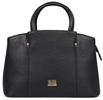 GIOSEPPO Women's Carsy Bags Size: