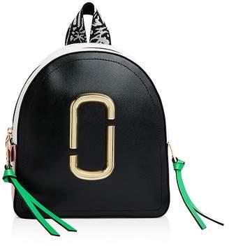 Marc Jacobs Pack Shot Mini Backpack