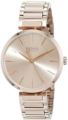 HUGO BOSS Women's Watch 1502418
