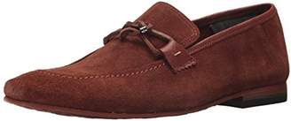 Ted Baker Men's Hoppken Loafer