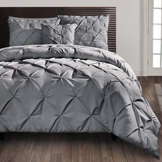 Vcny VCNY Nilda 4-piece Bed Set