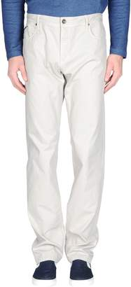 Henry Cotton's Casual pants - Item 36789843CA