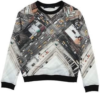 Imperial Star Sweatshirt