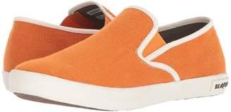 SeaVees Baja Slip-On Standard Women's Slip on Shoes