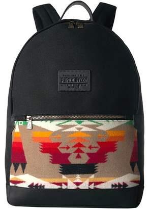 Pendleton Backpack Backpack Bags