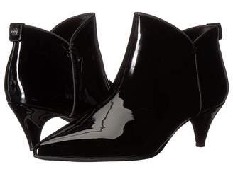 Sam Edelman Keri Women's Shoes
