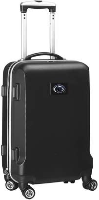 NCAA Denco Sports Luggage Penn State Nittany Lions 19 1/2-in. Hardside Spinner Carry-On