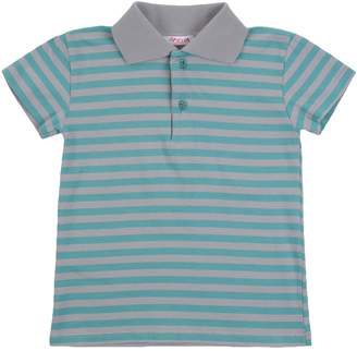 Amelia Polo shirts - Item 37934480HL