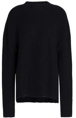 Amanda Wakeley Merino Wool Sweater
