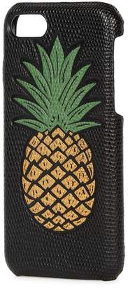 Factory The Case Pineapple