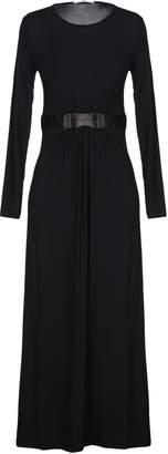 Grazia'Lliani Nightgowns - Item 48216953FO