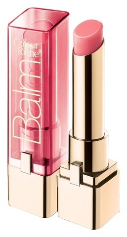 L'Oréal® Paris Colour Riche Balm