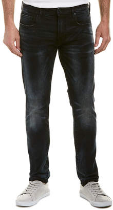 Scotch & Soda Tye Sander Slim Leg