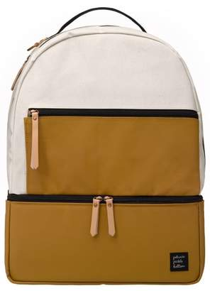Petunia Pickle Bottom Axis Insulated Backpack
