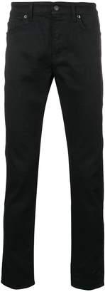 HUGO BOSS jean trousers