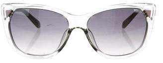 Christian Dior Chromatic 1 Sunglasses
