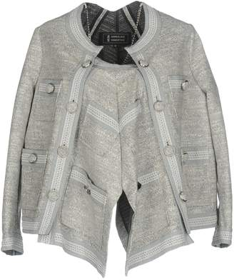 Anrealage Jackets - Item 41757881BF