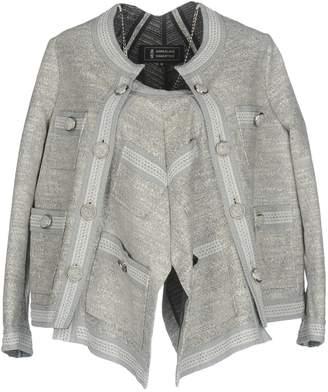 Anrealage Jackets - Item 41757881