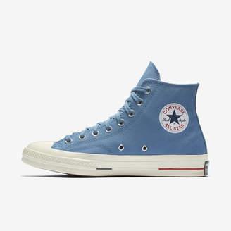 Nike Converse Chuck 70 Heritage Court High TopUnisex Shoe