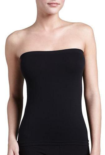 Wolford Fatal Strapless Top