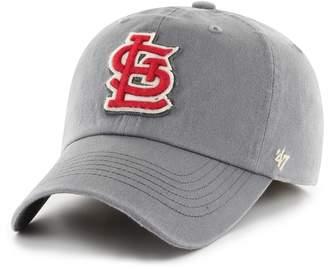 '47 Adult St. Louis Cardinals Closer Hat