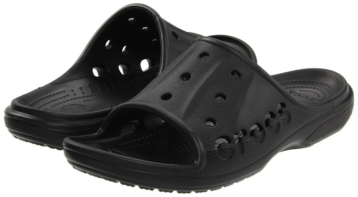 Crocs Baya Slide