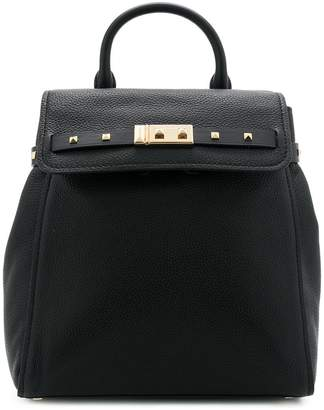 MICHAEL Michael Kors Addison backpack