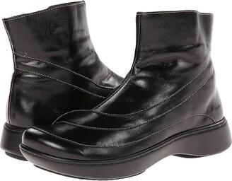 Naot Footwear Tellin
