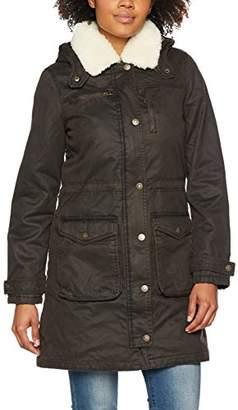 Fat Face Women's Harpenden Jacket