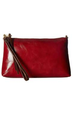 Hobo Bags Darcy Crossbody Bag