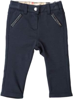 Burberry Casual pants - Item 36685550XA
