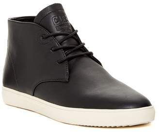 Clae Strayhorn SP Leather Chukka Boot