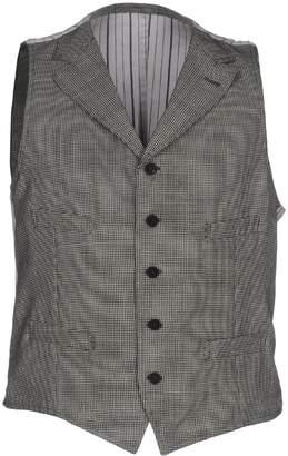 Lardini WOOSTER + Vests