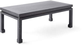 Serena & Lily Small Reese Coffee Table