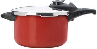 Fagor Cayenne 6-qt. Pressure Cooker