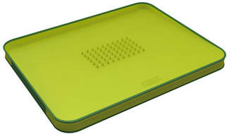Joseph Joseph Cut and Carve Plus Chopping Board