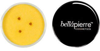 Bellapierre Cosmetics Cosmetics Shimmer Powder Eyeshadow 2.35g - Various shades - Money