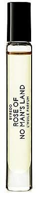 Byredo Rose Of No Man's Land Perfumed Oil